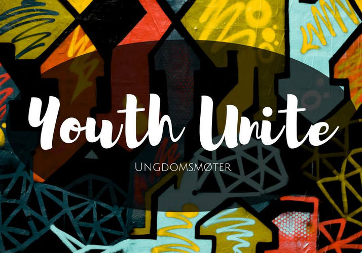 Youth Unite, ungdomsarrangement